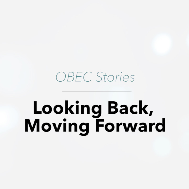 OBEC Anniversary Video Series